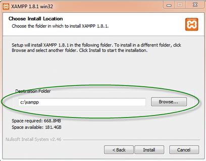 6-instal-xampp