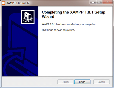 instal-xampp.png
