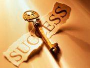 pebisnis online, pebisnis online sukses, sukses bisnis online