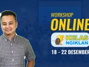 workshop kelas ngiklan