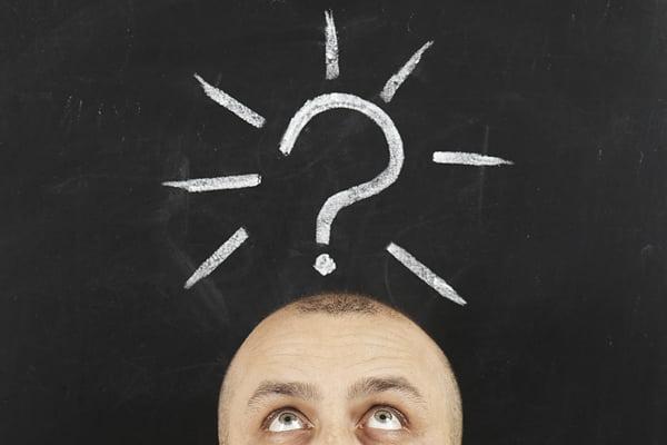Apa Bedanya Berbisnis Online Dengan Mendatangkan Penghasilan Secara Online?