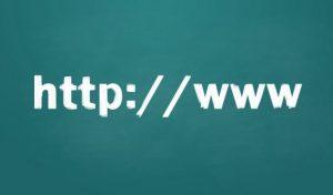 buat-website-bisnis