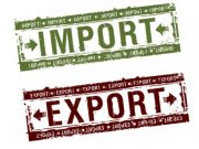 cara import wordpress, cara export wordpress