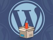 cara install wordpress, cara install wordpress di hosting, cara install wordpress di cpanel