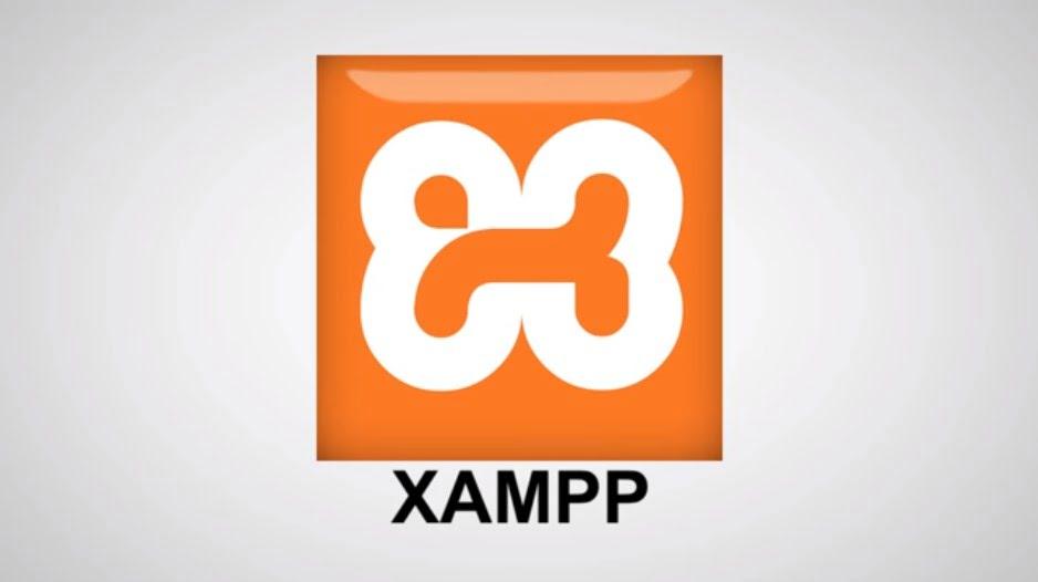 Pemrograman Web di Linux dengan XAMPP