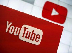 cara memasang video youtube di wordpress