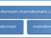 Step 2 membuat hosting di 000webhost
