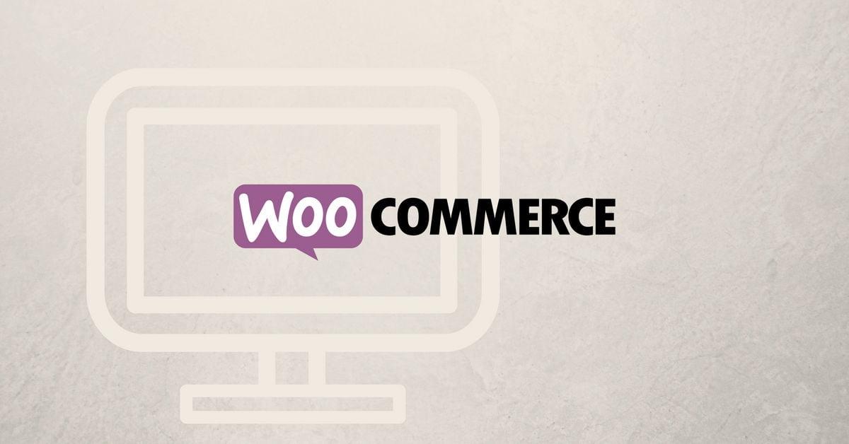 cara membuat toko online, toko online WordPress, WooCommerce