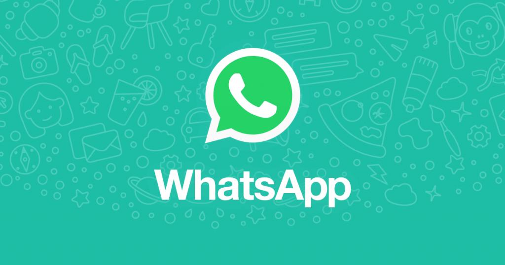 cara membuat tombol whatsapp