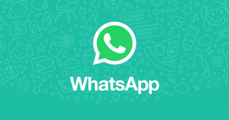 cara membuat tombol whatsapp di website