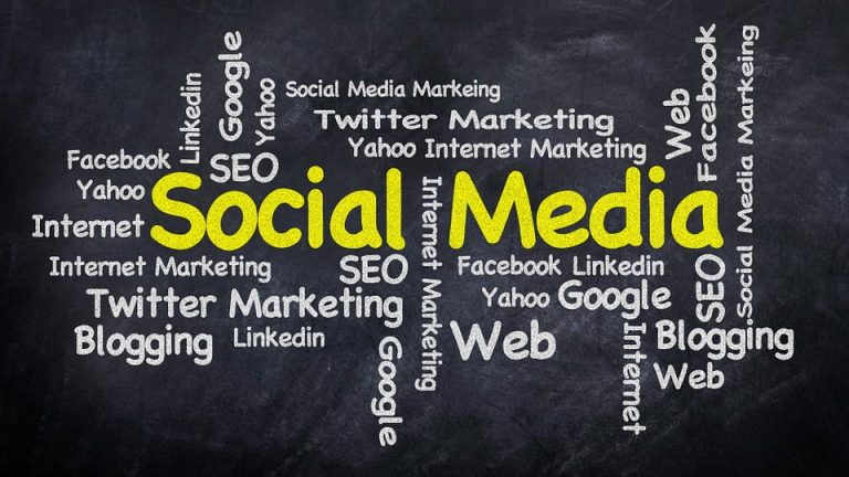 Efisiensi Internet Marketing