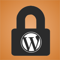 lupa password wordpress