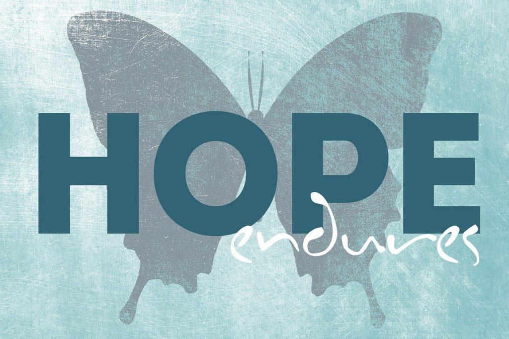 harapan, covid-19