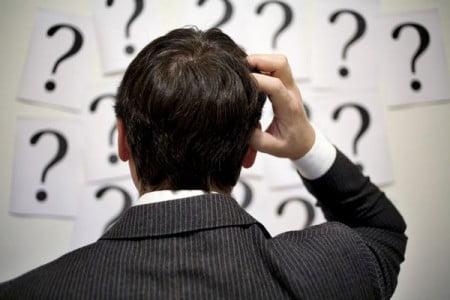 memilih nama domain, cara memilih nama domain, tips memilih nama domain