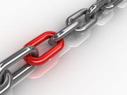 cara menyembunyikan link affiliasi