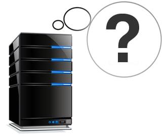 web server, aplikasi web server