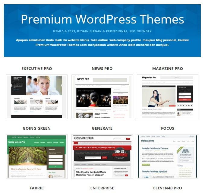 wordpress-themes-premium